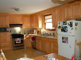 custom kitchen creative wall decor and green cabinets for