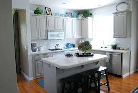 interior design ideas kitchen color schemes interior design ideas for kitchen color schemes kitchen ideas