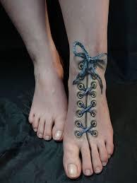 download tattoo designs for men 3d danielhuscroft com
