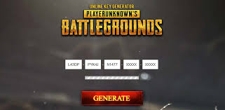 player unknown battlegrounds gift codes free pubg online code generator review 2018 pcbunker com