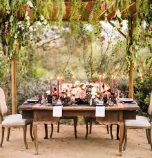 5 fall wedding decor ideas destination weddings u0026 honeymoons