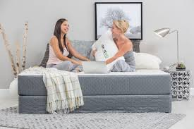 Bed Shoppong On Line Guide Best Tips U0026 Mattress For The Money Ghostbed