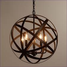Cheap Bedroom Chandeliers Bedroom Wonderful Wood Lantern Chandelier Wood Ceiling Lamp