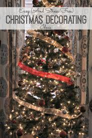 100 sams christmas tree sam christmas u2014 photography