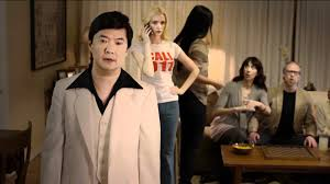ken jeong aha hands only cpr video youtube