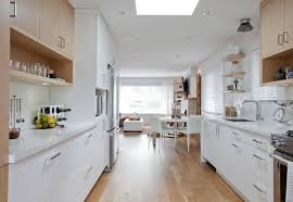 used kitchen cabinets vancouver it or list it merit kitchens ltd