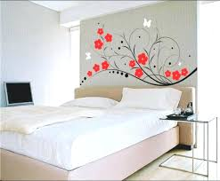 wall paint designs easy wall painting design simple wall art painting designs simple