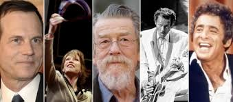 tragic celebrity deaths celebrities who have died so far in 2017