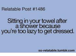 You Re A Towel Meme - 25 best memes about towel towel memes