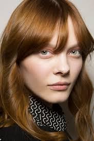 Chestnut Hair Color Pictures 35 Gorgeous Auburn Hair Color Ideas Thefashionspot