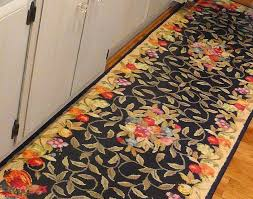 Pier One Runner Rugs Kitchen Rug Lowes Area Rugs Runner In Kitchen Target