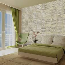 creative collage music sheets 1 wall murals touch of modern creative collage music sheets