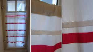 gardinen für badezimmer badezimmer gardine 49 images fenster gardine bad speyeder net
