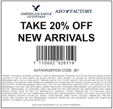 ugg discount code december 2014 pinned june 23rd arrivals are 20 at eagle aeo