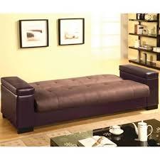 sofa twin futon mattress click clack futon sofa bed futon shop