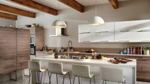 Modern Ikea Kitchen Ideas Pretty Inspiration Ideas Ikea Kitchen 20 Ikea The Trends In 2016 Fresh Design Pedia Kitchens Modern 2015 Section White High Gloss Fronts Island Bar