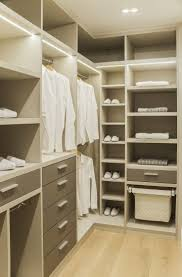 best 25 walk in wardrobe ideas on pinterest walking closet