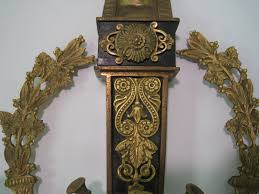 Dining Room Wall Sconces Antique Wall Sconces Design Of Your House U2013 Its Good Idea For