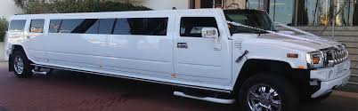 hummer limousine 16 seater hummer limo hire perth jet door hummer hire limousines wa