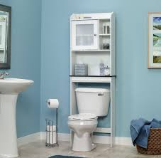 room design ideas modish your small home decorinspiration then large size of considerable bathroom colors paint then small bathroom paint ideasfor master bathroom paint painted