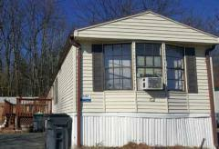 Titan Mobile Home Floor Plans 36 Manufactured And Mobile Homes For Sale Or Rent Near Middletown Ny
