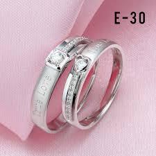 cincin cople cincin e 30 model cincin