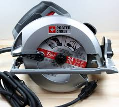 porter cable table saw review porter cable heavy duty circular saw review