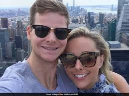 smith backdrop smith gets engaged to time willis in new york
