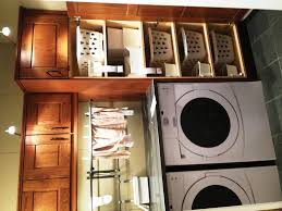 Laundry Room Accessories Decor by Laundry Room Laundry Room Makeover Ideas Design Basement Laundry