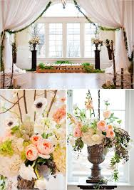Vintage Garden Wedding Ideas Awesome Vintage Garden Wedding Ideas Images Garden And Landscape