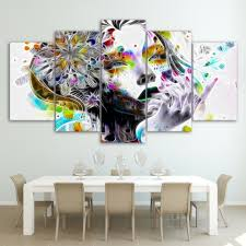 psychedelic home decor online buy wholesale psychedelic art from china psychedelic art