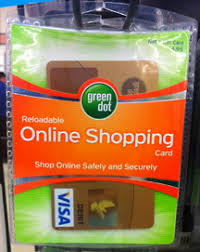 buy prepaid card online smart visa s new online shopping card analysis from intuitive