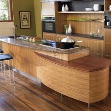 Japanese Style Kitchen Cabinets Kitchen Farmhouse Themes For Kitchen Decor Ideas Country Kitchen