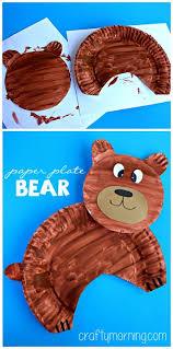 Room On The Broom Craft Ideas - 7969 best kindergarten teaching ideas images on pinterest