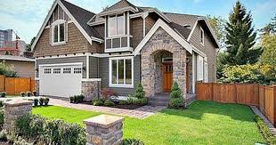 home architecture styles guide to residential stylesguide to
