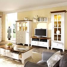 Italienische Wohnzimmer Modern Wohndesign 2017 Interessant Wunderbare Dekoration Italienische