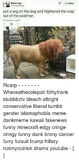 Annoyed Meme Tumblr - 25 best memes about tumblr genders tumblr genders memes