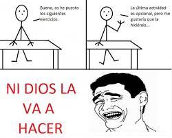 Buenos Memes En Espaã Ol - imagenes imagenes memes en español