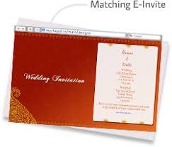 Wedding Website Free Free Designs And Templates Indian Wedding Websites Myshaadi In