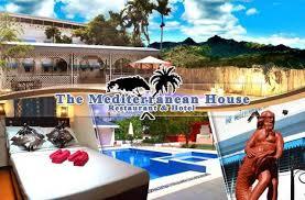mediterranean house the mediterranean house restaurant hotel home