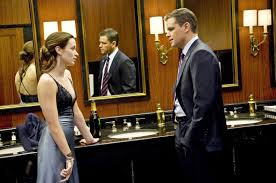 best quote from the notebook movie the adjustment bureau quotes u0027all i have are the choices that i