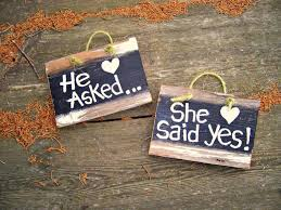 100 simple home decoration for engagement small details for