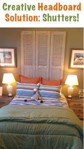 Home Decor Tips Easy Designer Home Decor Tips And Tricks