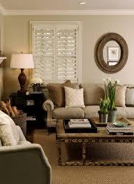 Home Interior Painting Ideas Combinations Classy 80 Interior Paint Ideas Pinterest Design Decoration Of