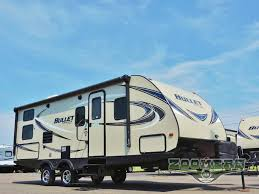 new 2017 keystone rv bullet 243bhs travel trailer at zoomers rv