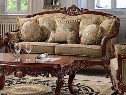 Victorian Style Sofas For Sale by Antique Sofa Table For Sale