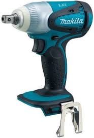 best black friday deals power drill 19 best power tools hardware store images on pinterest power