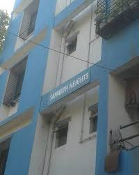 560 sq ft 1 bhk 1t apartment for sale in md samarth heights aundh pune