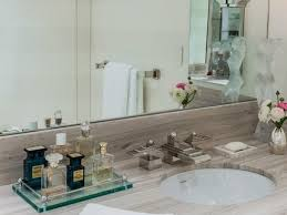 Vanity Mirror Dresser Bathroom Vanity Trays For Bathroom 46 Mirrored Dresser Tray Tray