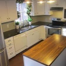 Kitchen Island Wood Countertop 52 Best Black Walnut By Craft Art Images On Pinterest Walnut